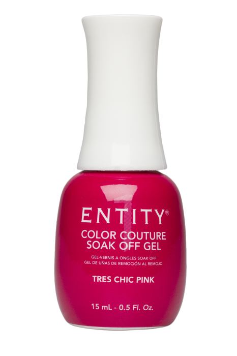 Entity one color couture