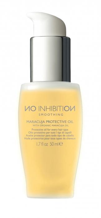 maracuja protective oil