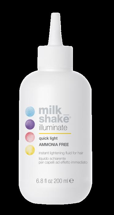 illuminate quick light