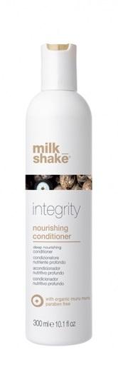 integrity nourishing conditioner