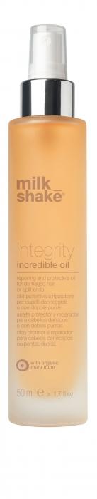 integrity incredible oil