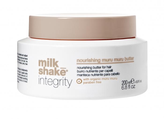 integrity nourishing muru muru butter