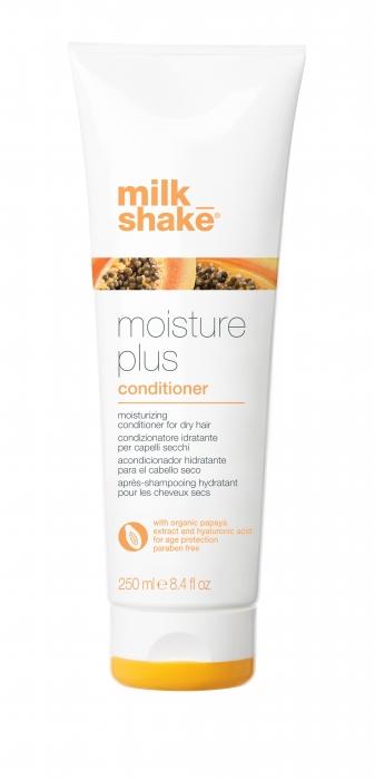 moisture plus conditioner