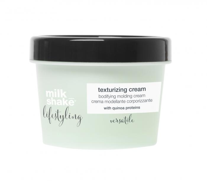 texturizing cream