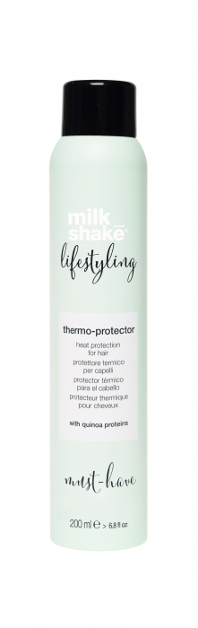 thermo protector