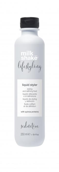 liquid styler