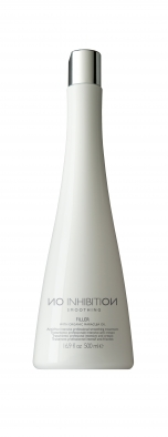 Paolo Velo & You - Ingrosso prodotti parrucchieri